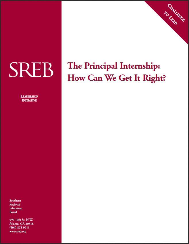 principal intern Citeseerx - document details (isaac councill, lee giles, pradeep teregowda): annotation: this manuscript analyzes the instructional, managerial and collaborative or interdependent tasks performed by principal interns evidenced in principal portfolios abstract: to what extent do the activities completed during a principal internship.