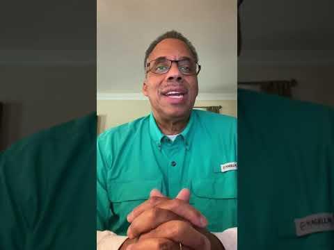 Dr. Abraham DSP update – 4-6-2020