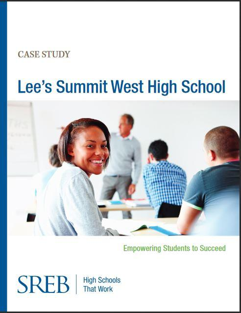 high school law case studies In the des hawley secondary school case study a high school student who wants to play rugby -common law refers to the school authorities having a.