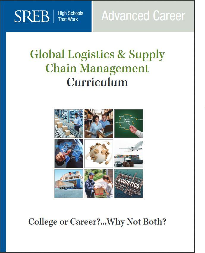 Global Logistics & Supply Chain Management - Southern ...