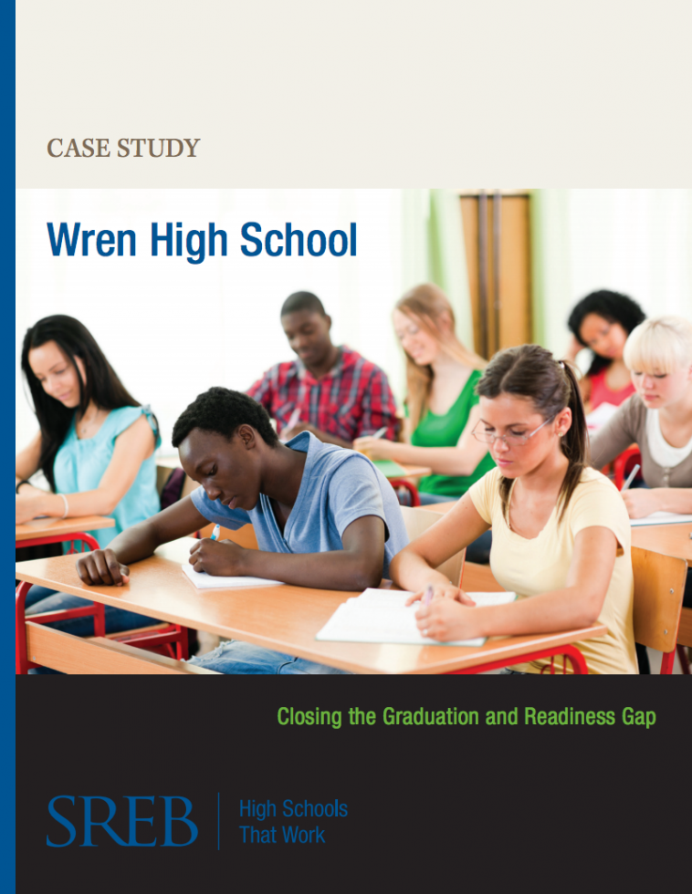 case studies online learning Speaking of teaching winter 1994 produced quarterly by the center for teaching and learning fully in classroom discussion have found that case studies.