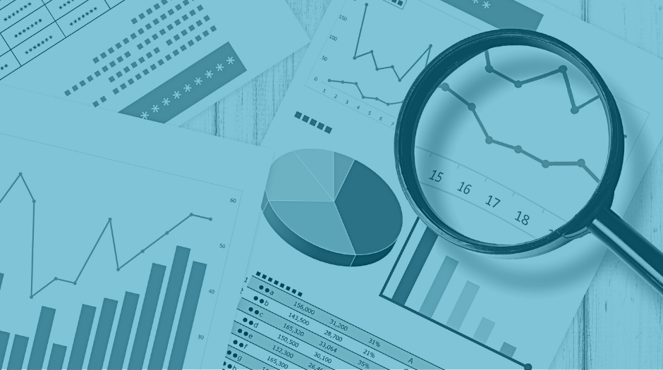 STEM Shortage: Almost all SREB states need math, science and special education teachers