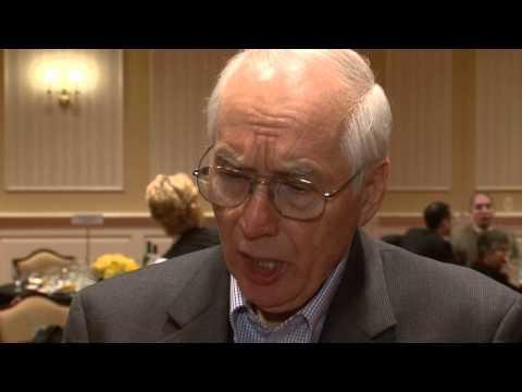 SREB Senior VP Talks LCLP Value