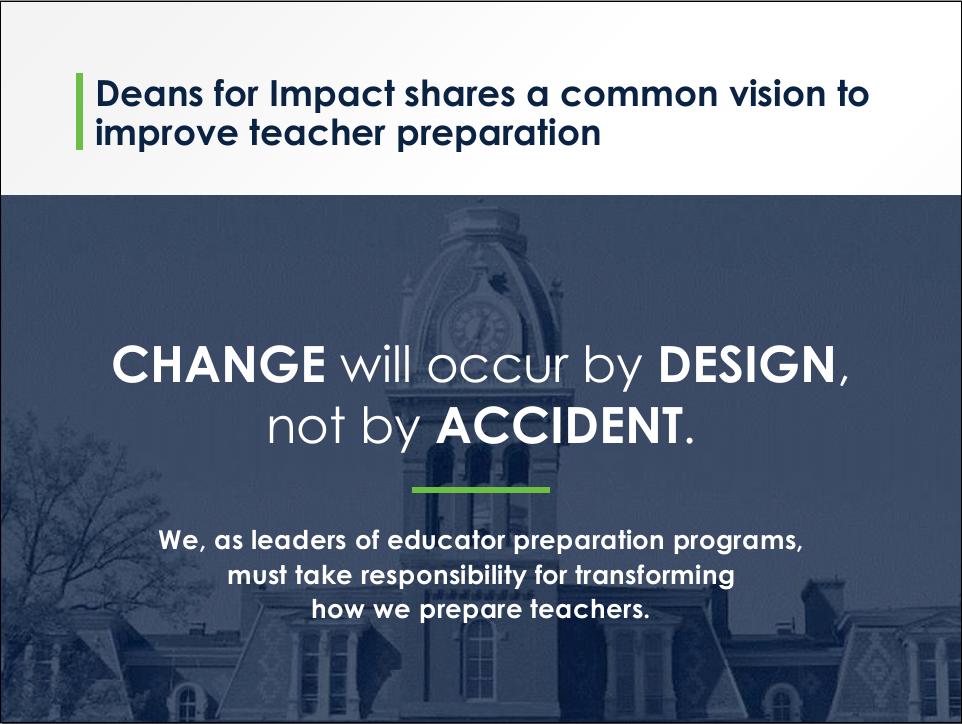 Teacher Preparation Commission - Southern Regional Education