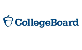 College Board logo