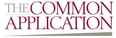 The Common Application logo