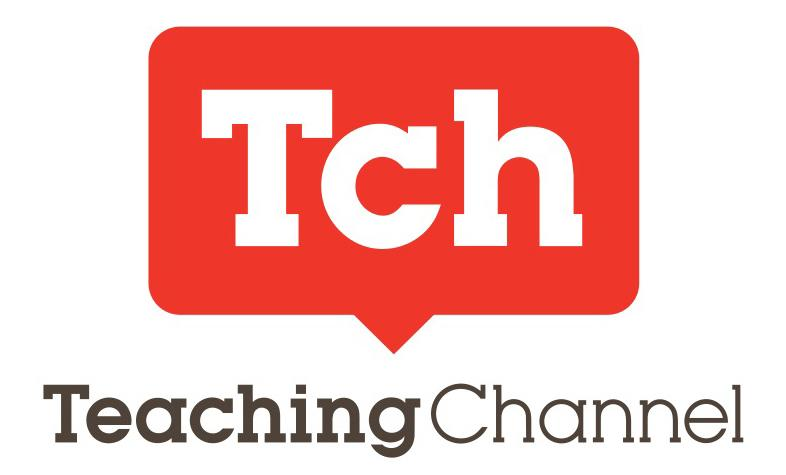 Teaching Teaching Channels Mission – Dictionare