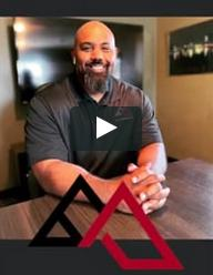 In this inspiring video, Dr. Marck Abraham of MEA Consultants, LLC, offers words of encouragement to educators nationwide and urges them to think outside the box and embrace virtual solutions to the challenges of the 2020-21 school year.