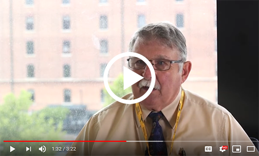 Watch our video introduction to SREB's Office of School Improvement and the Key Practices of our Making Schools Work school improvement process.